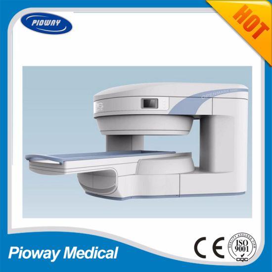 Immediately Shipping, Ce ISO Certification, Openmark 5000 0.5t MRI System