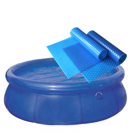 China Plastic Intex Swimming Pools for Sale - China Swimming ...