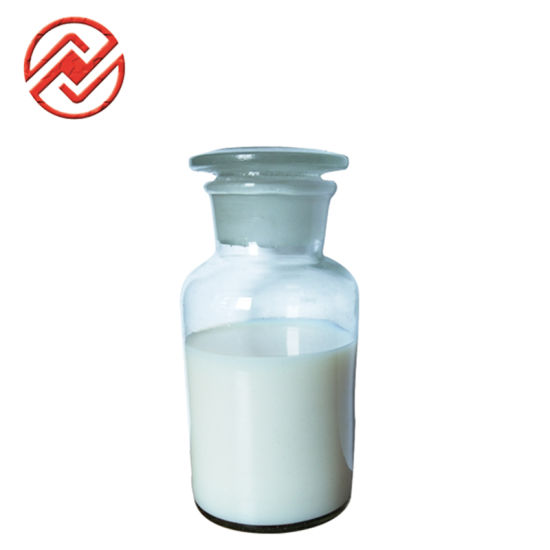 Raw Materials SBR Latex for Paper Coated
