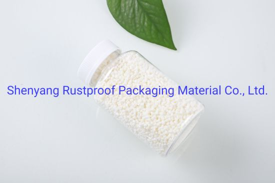 Plastic Resin for Vci Film, Vci Master Batch
