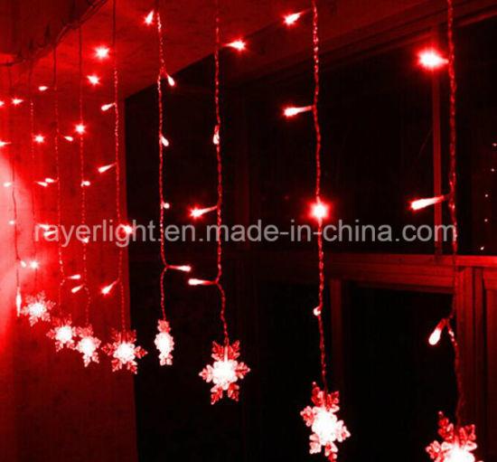 wholesale christmas star sky led lights lighting decorations