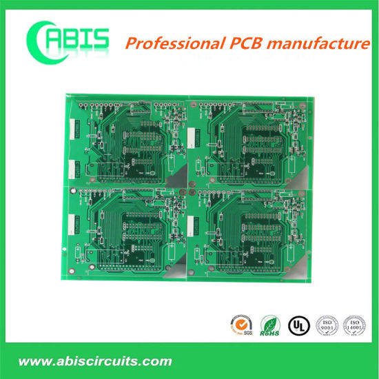 china printed circuit board production china pcb board, pcbprinted circuit board production