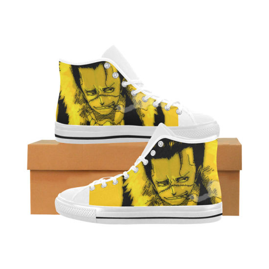 d0781df167 Dropshipping Factory Custom Make Canvas Sneakers Design Your Own Shoes with  Sublimaition Print