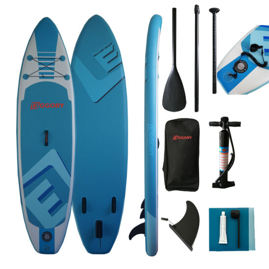 Hot Sale Cheap Inflatable Sup Surfboard Paddle Board