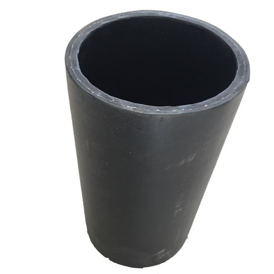 Steel Mesh Skeleton PE Composite Pipe pictures & photos
