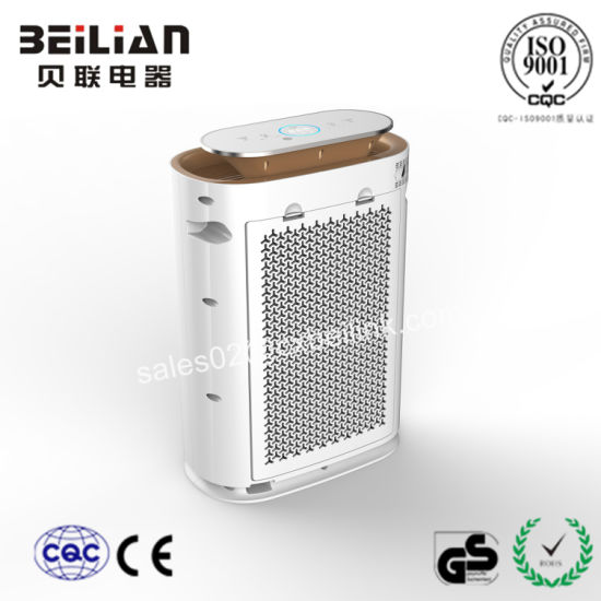 2018 New Designed Air Purification Air Cleaner Air Freshener pictures & photos
