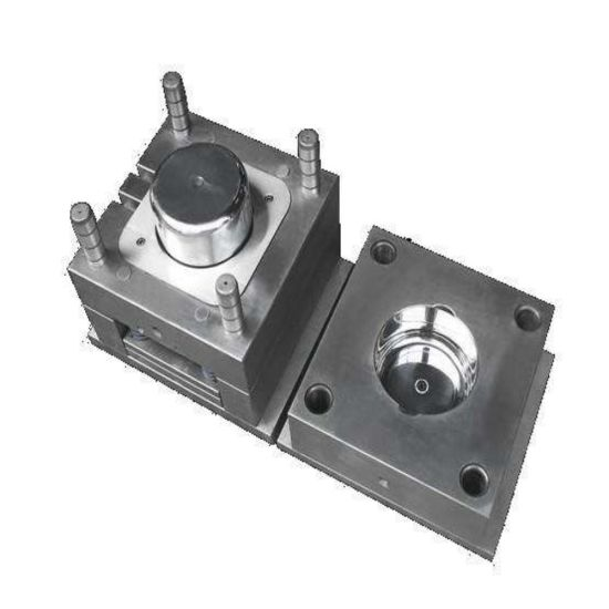 Injection Mould Manufacturer Die Casting Stamping Vacuum Forming Forging Bending Rubber Silicone Extrusion Metal Plastic Mold
