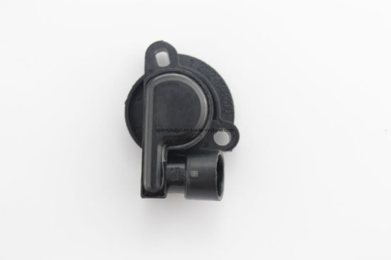 Throttle Position Sensor Lada 2112-1148200-03 46.3855 pictures & photos
