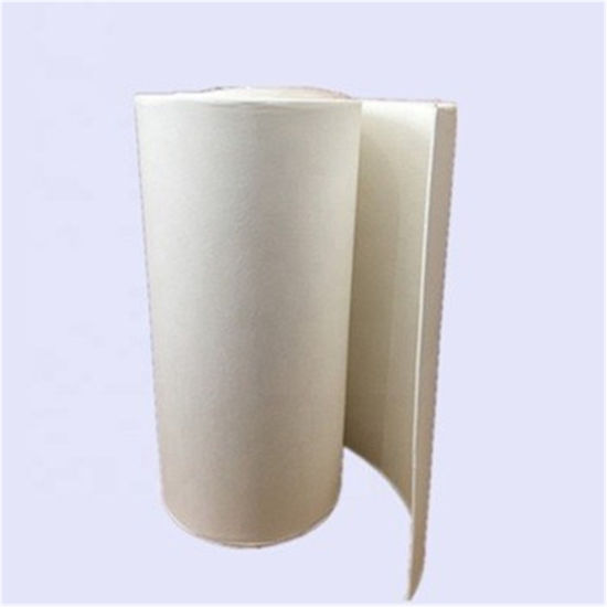 Ceramic Fiber Paper for High Temperature Heat Insulation pictures & photos