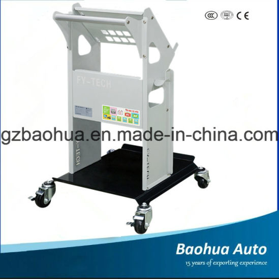 FY-7012 New Programming Tool Cart pictures & photos