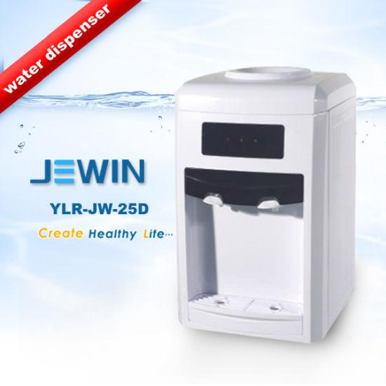 Mini Portable Water Dispenser Drinking Water Fountain