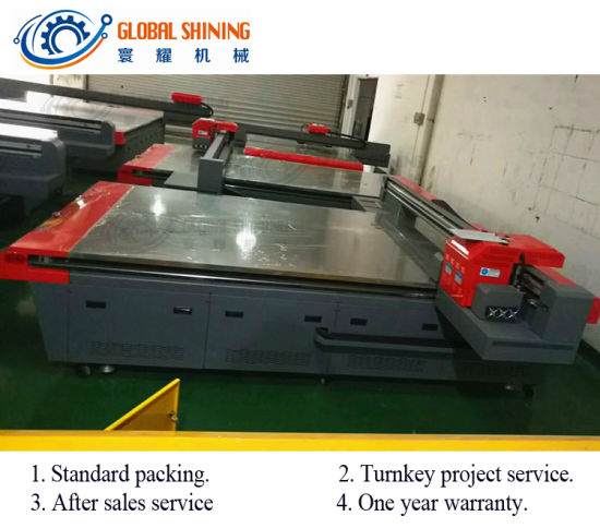 China Global Shining Ceramic Tile Inkjet Digital D UV Printing - Ceramic tile cutting service