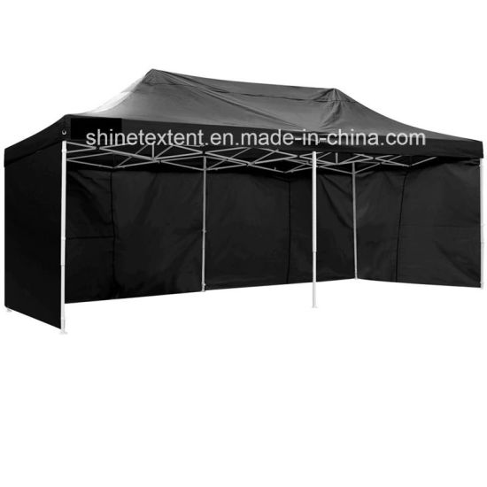 Durable Quality Canopy Tent for Car pictures & photos