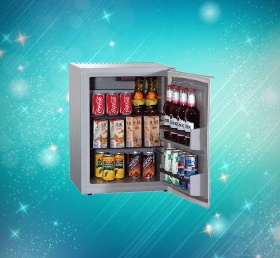 Mini 30 Litre Hotel Mini Bar Kitchen Cabinet Wholesale