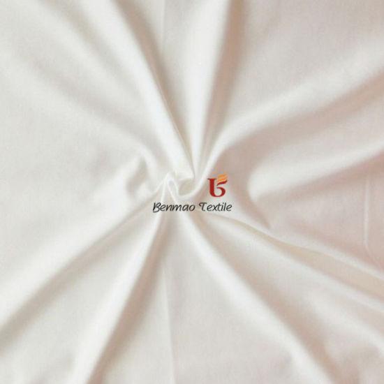 Four Way Spandex Nylon Jersey Fabric/Swimwear Fabric