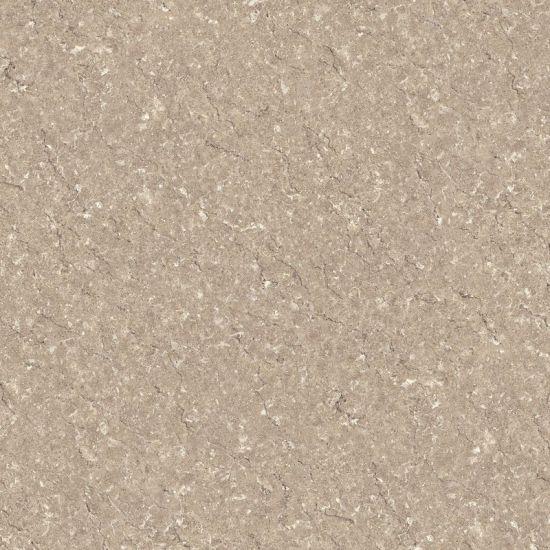 China Stone Effects Laminate Flooring Laminated Flooring China