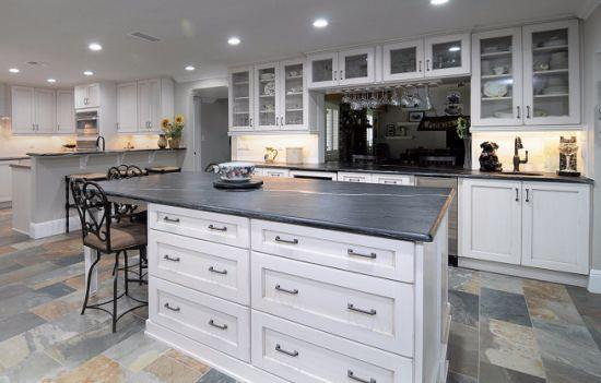 China Kitchen Cabinets Cabinet, Shaker Style Kitchen Cabinet Ideas
