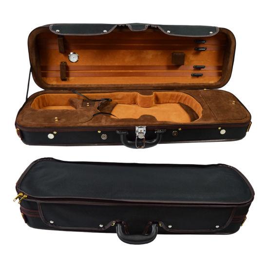 Advanced Lightweight Violin Hard Case 4/4