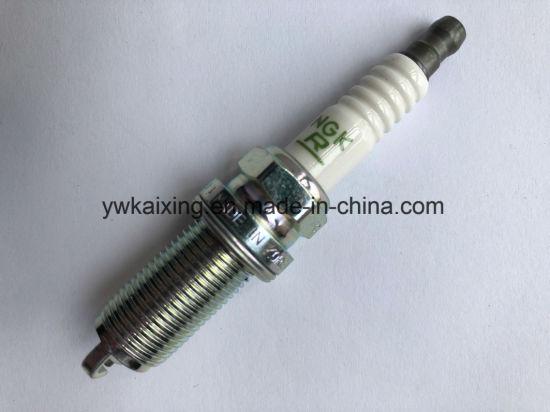 Kia Ceed 2009-2014 Soul 09-13 OEM Genuine SPARK PLUG PLUGS 4PCS SET 1885410080