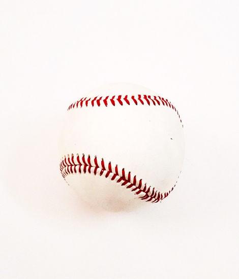 Practice/Training Baseball for Baseball Bat (ZM-BB-5C)