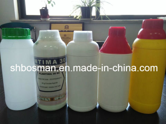 factory directly supply Deltamethrin with competitive price CAS: 52918-63-5 pictures & photos