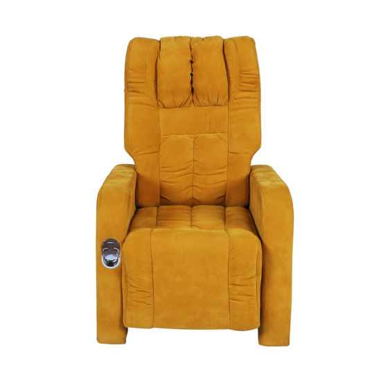High Quality Luxury Restaurant Chair for Coffee Shop