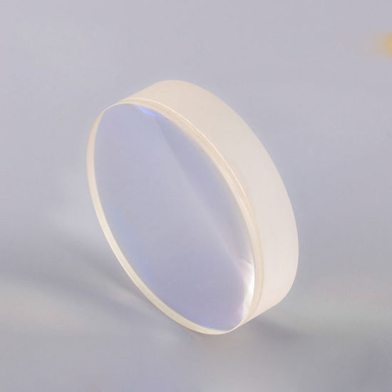 Customized and OEM Optical Liquid Crystal Projector Lenses