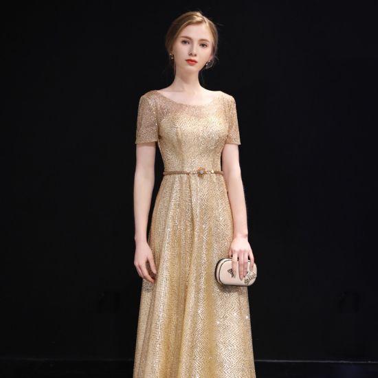 Sexy Wedding Gown 1/2 Sleevele Wholesale Prom Dress Evening Dress