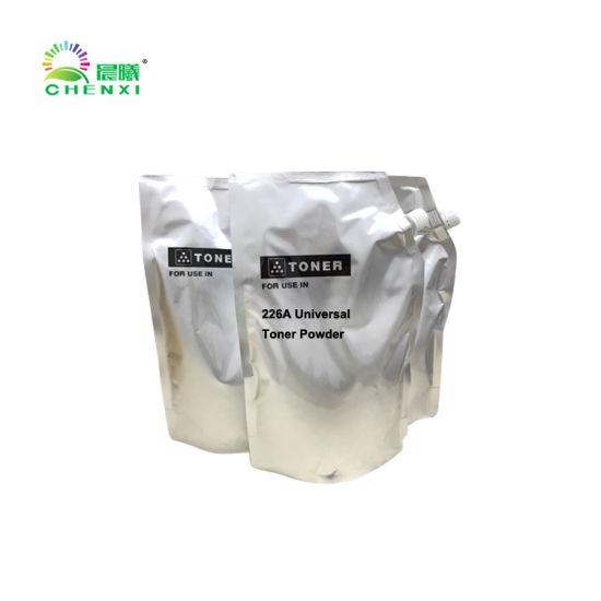26A CF226A Universal Toner Powder for HP M402 M426