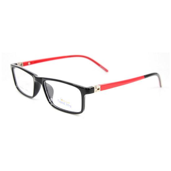 46d9c5b0dd63 Wholesale New Arrival Vogue Eyewear Frames PC Plastics Optical Glasses Frame  for Kid