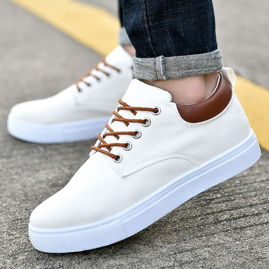 Casual Sneakers Shoes