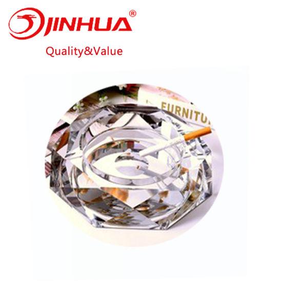 China Popular Cheap Glittering Solid Transparent Ab Epoxy