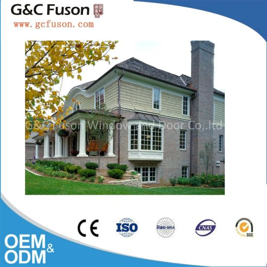 Guangzhou Aluminium Window, Customizable Window, Sliding Window, Casement Window