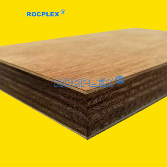 Lowes Plywood