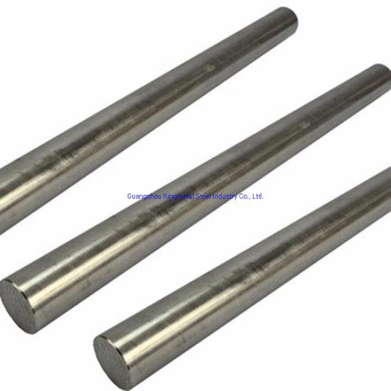 China Ansi H11 Skd6 Din1 2343 4cr5mosiv Tool Steel Special Steel Bar China Alloy Tool Steel Bar Alloy Tool Steel Round Bar