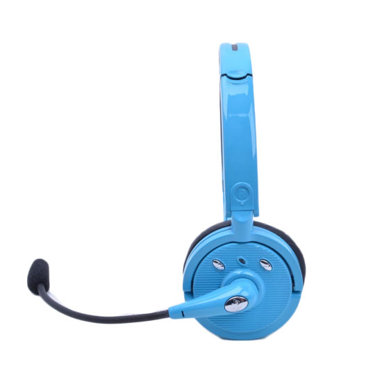 China Best Computer Headphones With Mic Good Mono Office Headsets China Headphone With Microphone Wireless And Monoprice Headphone Price