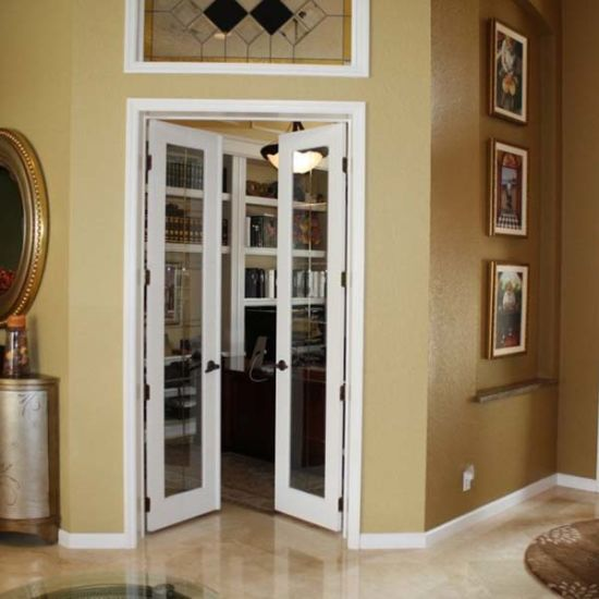 High Grade Exterior Side Panels Glass Lowes French Doors China Interior French Doors Aluminum Glass Doors Made In China Com Knotty alder 12 lite with lowe insulated glass. made in china com