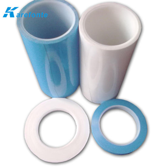 Heat Thermal transfer Silicone Glue Free Fixing CPU Power Transistor