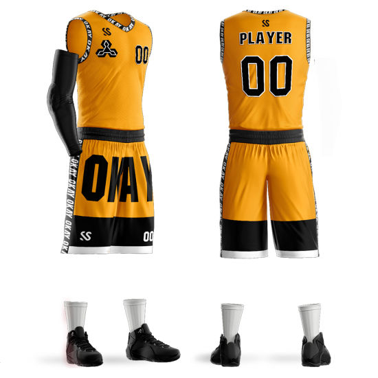 cd95d38237ec Good Price 100%Polyester Custom Basketball Jersey Wholesale Cheap  Basketball Uniforms. Get Latest Price