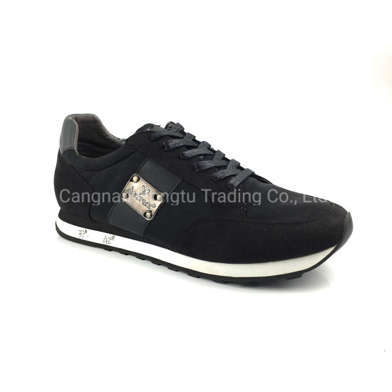 Men Sneakers Casual Sport Shoes