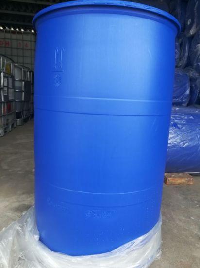 China White Liquid Polyvinyl Acetate Waterproofing Wood Glue - China