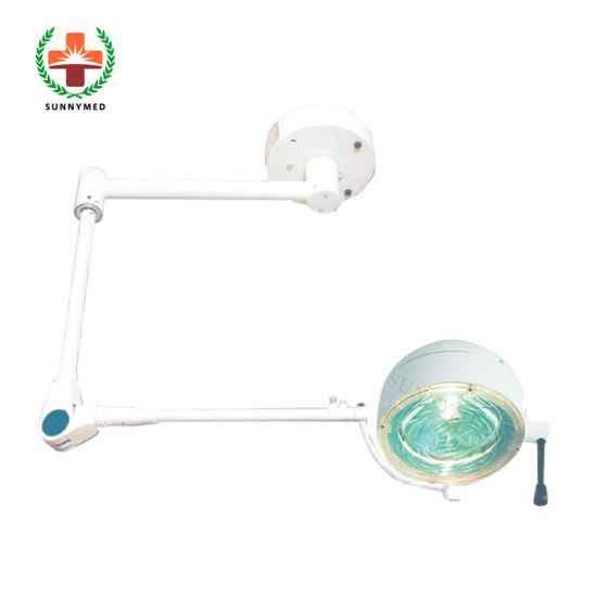 Sy-I020 Ceiling Type Gynaecology Examination Lamp Examine Light