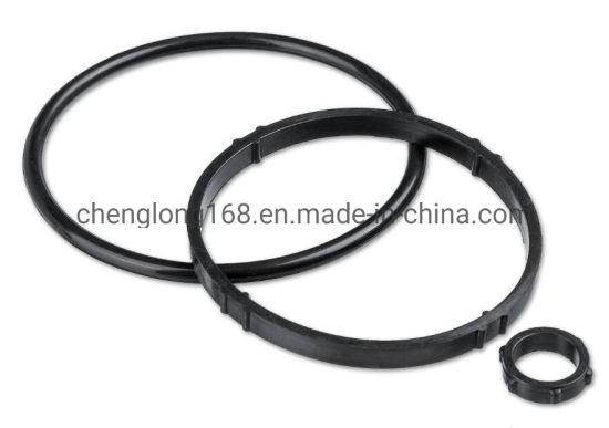 1103L8/1103. L8 Oil Filter Housing Seal Kit for Peugeot/Citroen 301 307 408 308 C2 C3 C4 C5