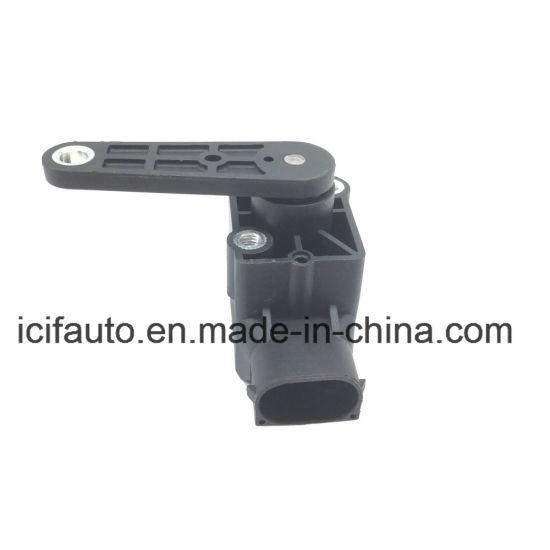A0105427717 Auto Sensor for Mercedes Benz Suspension Level Sensor Xenon  Headlights Light for Mercedes a B C E S M Gl W220 W211 W203 W215