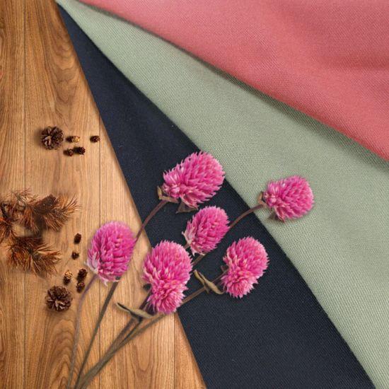 100% Viscose Fabric for Dress Shirt Uniform