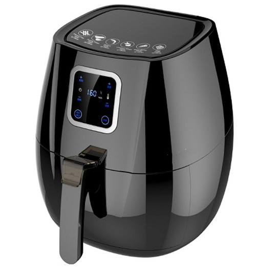3.5L Electric Air Fryer