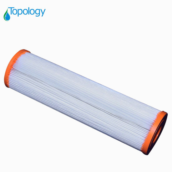 China Good Quality and Low Price Swimming Pool Filter ...