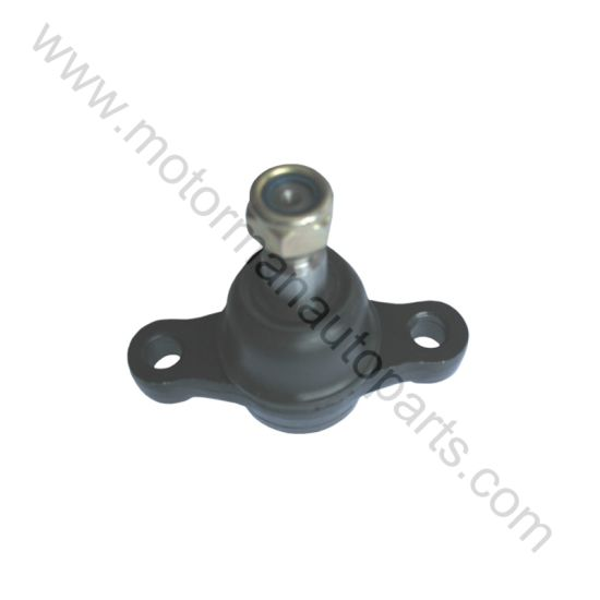 Suspension Parts Ball Joint for Hyundai Low R/L Sonata 98-04