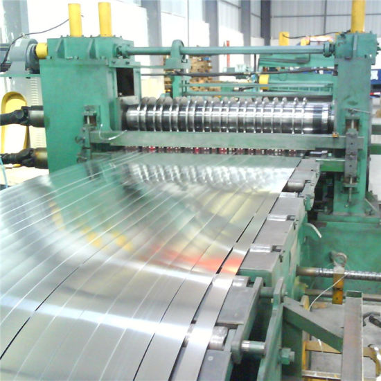 Mill Finish Aluminum Sheet (1050, 1060, 6063, 6061, 7075) pictures & photos