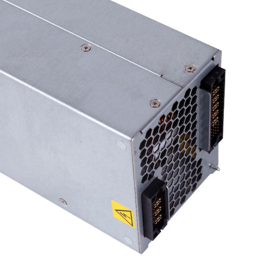 China 48V 50A High Efficiency Rectifier Module Switching